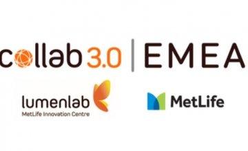Διαγωνισμός με σύμβαση 100.000 δολαρίων από την MetLife για επιχειρηματίες και Insurthech