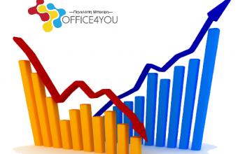 ΕΚΤ: Οι επενδύσεις και οι εξαγωγές συνέβαλαν στην ανάπτυξη της ελληνικής οικονομίας το 2017