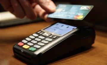Μείωση του ορίου συναλλαγών με μετρητά – Τι θα ισχύσει