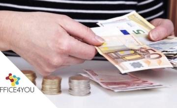 ΚΕΑ: Αύριο 28 Ιουνίου η πληρωμή των δικαιούχων