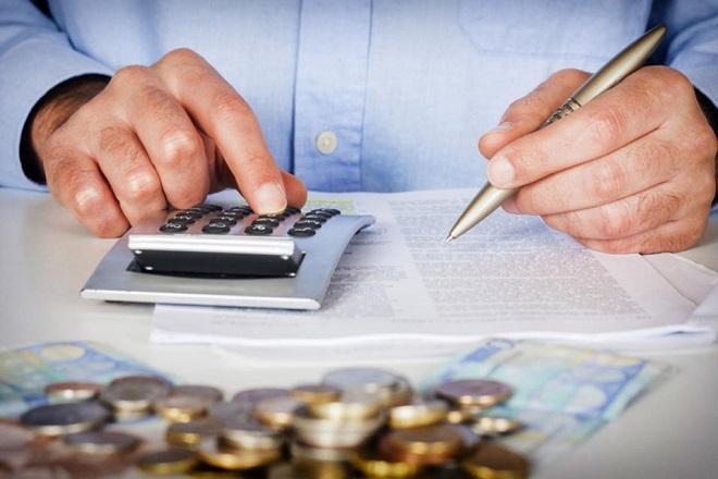 Φορολογική δήλωση: Τι πρέπει να γνωρίζετε για τις ιατρικές δαπάνες