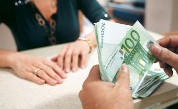 Συντάξεις: «Έξτρα» μειώσεις σε χιλιάδες συνταξιούχους – Δείτε το νέο «ψαλίδι» που έρχεται