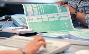 Καταληκτικές προθεσμίες για όλες τις δηλώσεις και δόσεις καταβολής φόρου μετά την παράταση