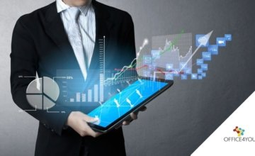 Δύο νέα προγράμματα ΕΣΠΑ για την ψηφιακή αναβάθμιση μικρομεσαίων επιχειρήσεων