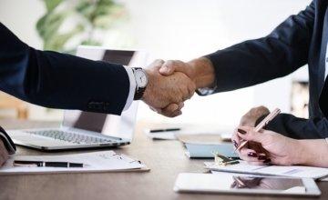 Κορυφαίες εταιρείες δίνουν ραντεβού στο ξενοδοχείο Caravel, αναζητώντας νέους συνεργάτες
