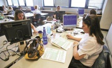 Φορολογία: «Μπλόκο» στη φοροδιαφυγή στήνει η ΑΑΔΕ με το νέο έντυπο Ε3