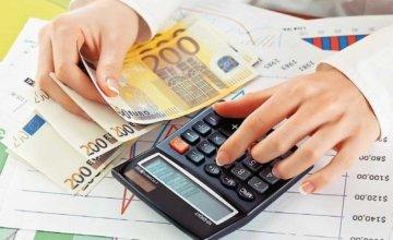 Έρχεται βοήθεια 6 εκατ. ευρώ σε άπορους – Όλες οι λεπτομέρειες του προγράμματος