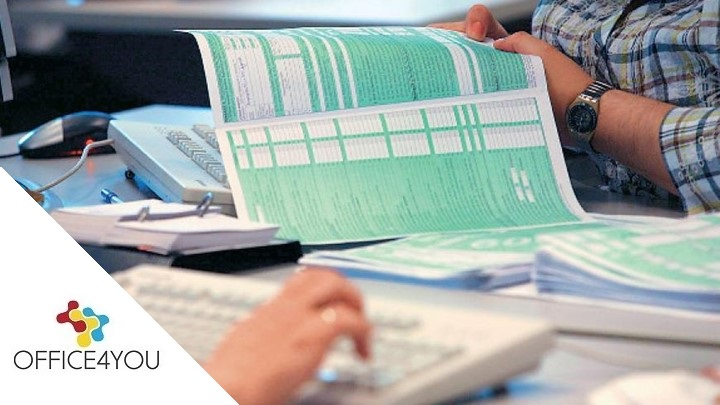 Φορολογικές δηλώσεις 2018: Παράταση έως 30 Ιουλίου