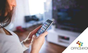 Πού είναι τα ελληνικά Apps του ηλεκτρονικού εμπορίου;