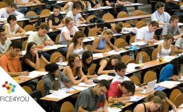 Φορο-απειλή για τους φοιτητές που νοικιάζουν σπίτι
