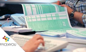 ΑΑΔΕ: Πώς να συμπληρώσετε τη φορολογική δήλωση – Δείτε ΕΔΩ τις οδηγίες