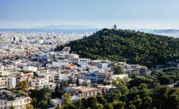 Επίδομα ενοικίου 2019: Τι να κάνετε για να μην απορριφθεί η αίτησή σας στο epidomastegasis.gr