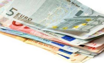 ΚEA Ιουλίου 2018: Hμερομηνία πληρωμής – δικαιούχοι