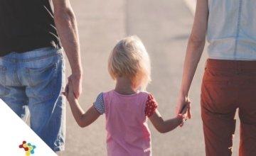 Α21 Επίδομα παιδιού: Αίτηση – Πότε θα πληρωθεί η δ΄ δόση