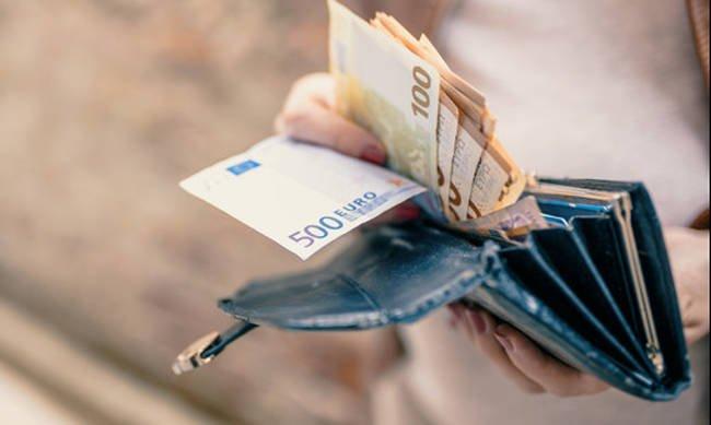 Συντάξεις Αυγούστου 2018: Ημερομηνίες πληρωμής για όλα τα Ταμεία