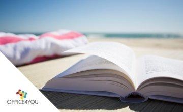 Διαβάζεις τα σωστά βιβλία;