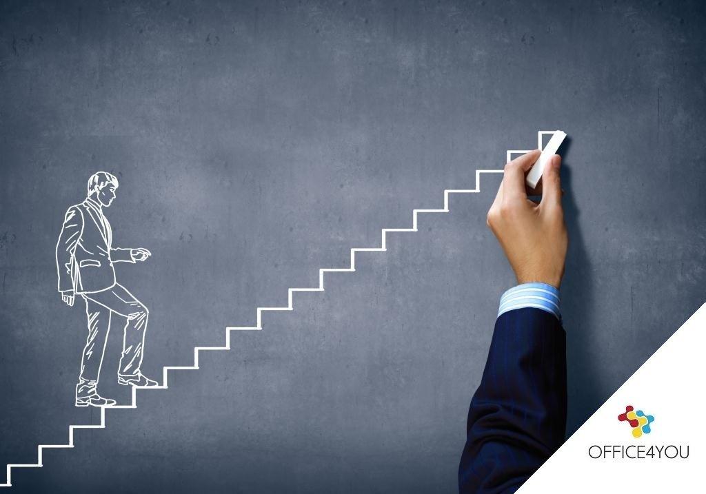 Ευθυγράμμιση δράσεων και αποτελεσμάτων: Το ζητούμενο των επιχειρήσεων