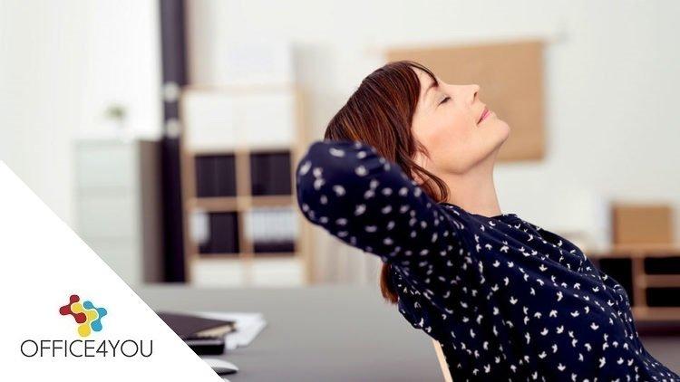 5 λόγοι για να ξεκινήσεις την δική σου επιχείρηση