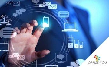 18 ενδείξεις ότι η διαδικτυακή στρατηγική του marketing σας χρειάζεται άμεσα βελτίωση