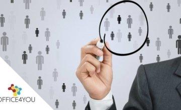 Αντί να αναζητάτε νέους πελάτες, διατηρήστε τους ήδη υπάρχοντες…