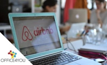 ΑΑΔΕ: Βίντεο – Tutorial πώς θα δηλώσετε τη μίσθωση Airbnb