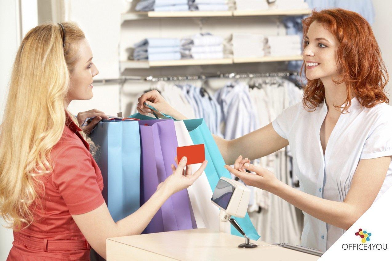 Έχει ο πελάτης πάντα δίκιο;