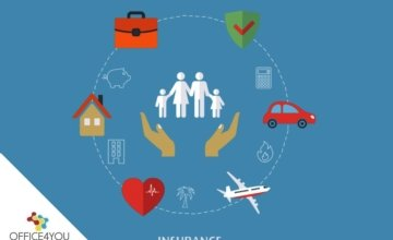 Υγειονομική κάλυψη κατά το ταξίδι σας ή τις σπουδές σας σε χώρα της Ε.Ε