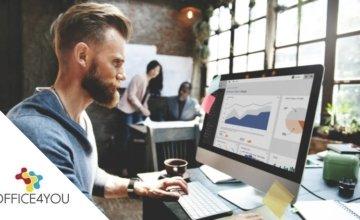 ΟΑΕΔ: Έρχεται νέο πρόγραμμα προώθησης της νεανικής επιχειρηματικότητας