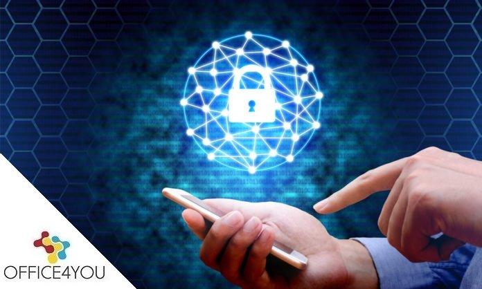 Πώς να προστατευτείτε στο διαδίκτυο με 3 εύκολους τρόπους