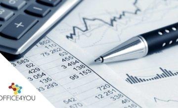 Η Ικανότητα Ανάλυσης Δεδομένων στη Σύγχρονη Επιχειρηματικότητα