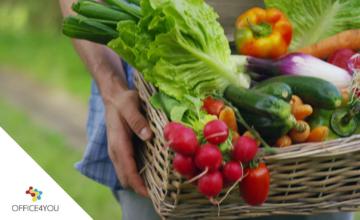 Αγρότες: πληρωμές εντός ημερών