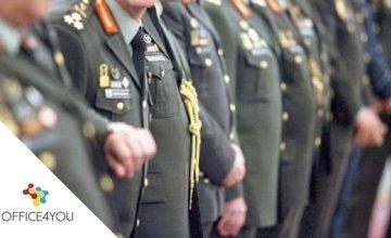 Αναδρομικά: Πότε ξεκινούν οι επιστροφές στους στρατιωτικούς – Αυτά είναι τα ποσά