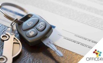 Προαιρετικές καλύψεις: Αξίζουν για την ασφάλιση του οχήματός μας;