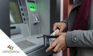 Συντάξεις Μαρτίου 2019: Πότε θα μπουν τα χρήματα στην τράπεζα – Οι ημερομηνίες πληρωμής