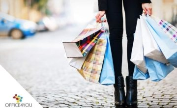 Δώρα στο Δημόσιο: Επιστρέφονται 13ος και 14ος μισθός – Πώς θα πάρετε τα αναδρομικά