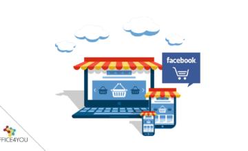 Κατασκευή e-shop: Γιατί είναι απαραίτητη για την επιχείρησή σας;