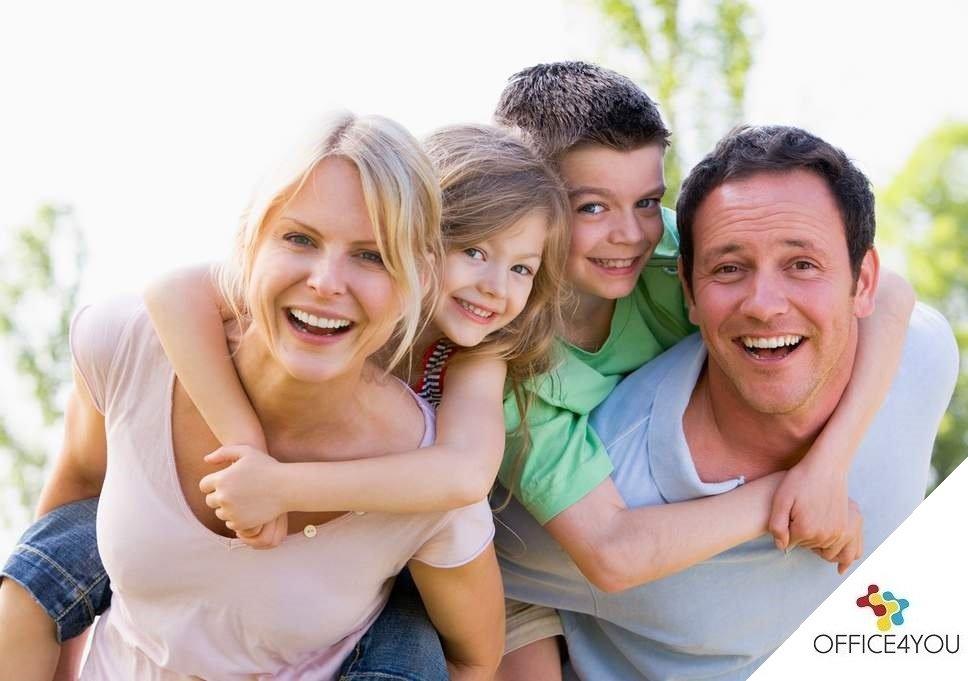 ΟΠΕΚΑ – Επίδομα παιδιού: Παράταση στις αιτήσεις – Πότε θα καταβληθεί