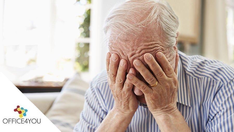 Αυξάνονται τα όρια συνταξιοδότησης