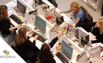 ΑΣΕΠ – Προσλήψεις: Έρχονται 17.000 νέες θέσεις στο Δημόσιο – Πότε ανοίγουν οι προκηρύξεις