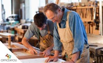 ΟΑΕΔ: Δεύτερη ευκαιρία για ελεύθερους επαγγελματίες που έχουν οφειλές