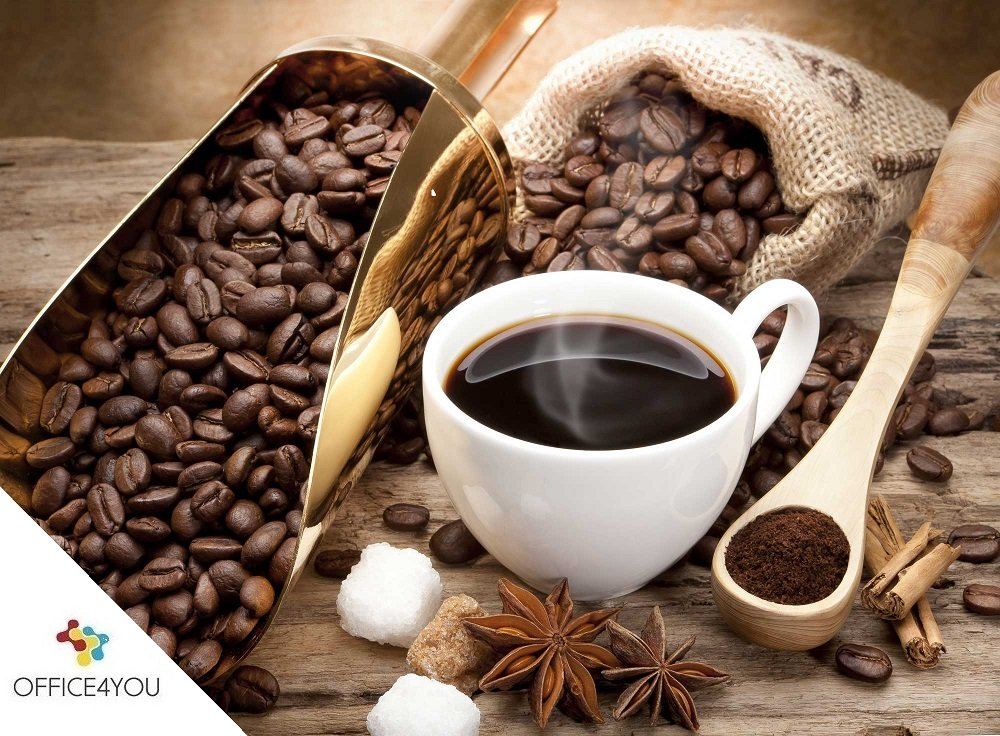 Tι θα συνέβαινε αν δεν υπήρχαν οι γυναίκες στην παραγωγή καφέ