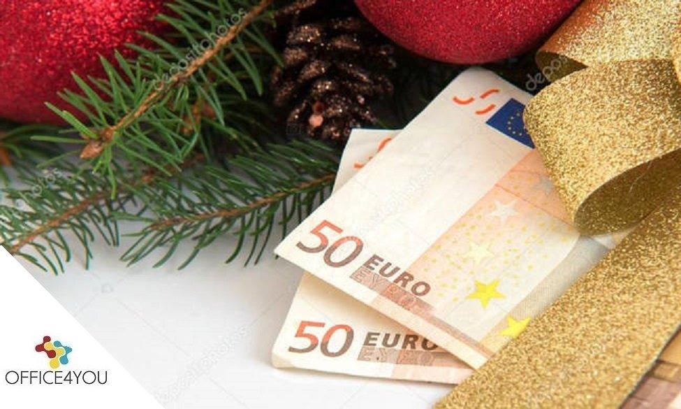 ΟΑΕΔ δώρο Χριστουγέννων: Ποιοι είναι οι δικαιούχοι