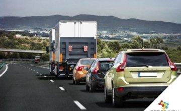 Ανασφάλιστα οχήματα: Έρχονται στο Taxisnet τα «ραβασάκια» – Ποια είναι τα πρόστιμα
