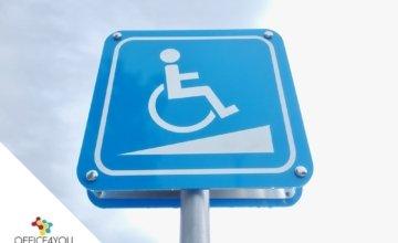 Αναπηρικά επιδόματα: Τι αλλάζει στις αιτήσεις – Όσα πρέπει να προσέξετε