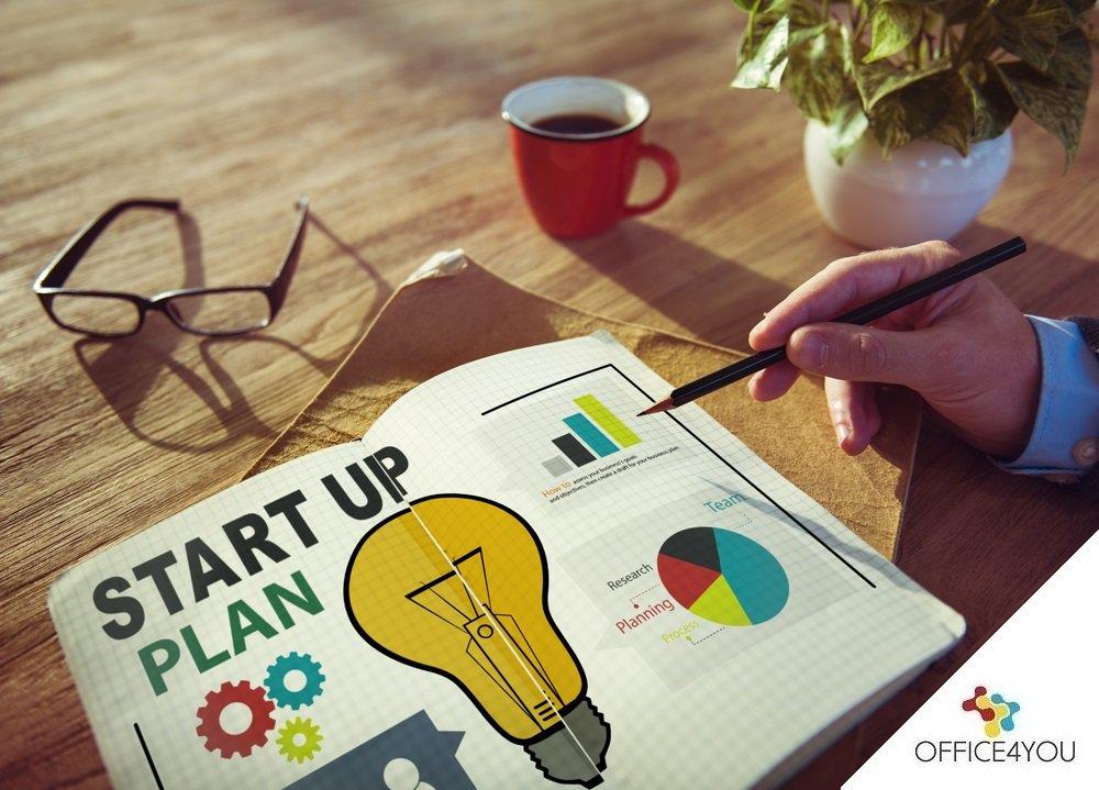 ΟΑΕΔ: «Επιχειρηματική ευκαιρία» σε ανέργους – Δείτε πώς να επιδοτηθείτε με έως 36.000 ευρώ