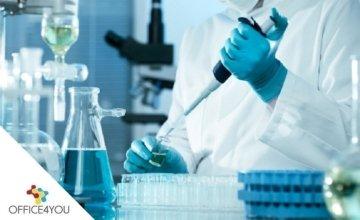 ΟΑΕΔ: Είσαι άνεργος; 5.500 επιστήμονες προσλαβάνονται στο Δημόσιο