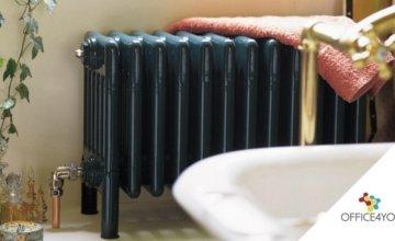 Επίδομα θέρμανσης: Δείτε ΕΔΩ αν το δικαιούστε – Πότε θα δοθεί