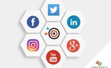 Ιστορίες εταιρικής αποτυχίας στα social και πώς θα αποφύγετε να γίνετε το επόμενο #fail
