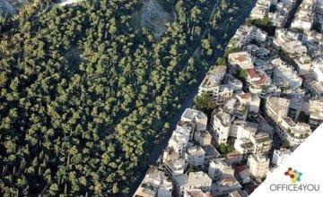 Η παράνοια της επένδυσης στο Ελληνικό [video]
