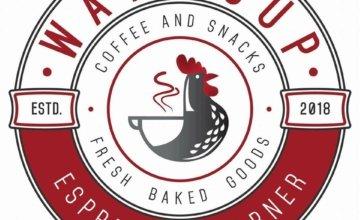 Way Cup: Ο καλύτερος καφές στο λιμάνι της Μυτιλήνης